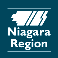 niagara-region