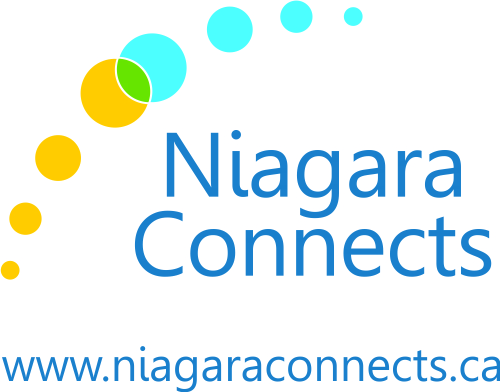 niagara-connects
