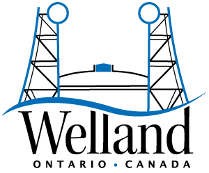 city-of-welland
