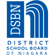 district-school-board-of-niagara