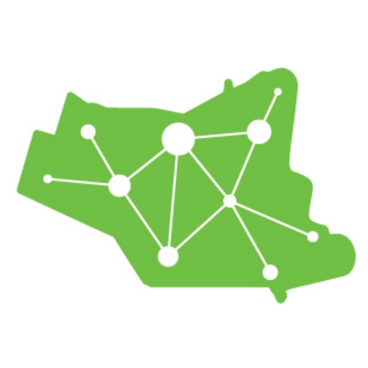 community-data