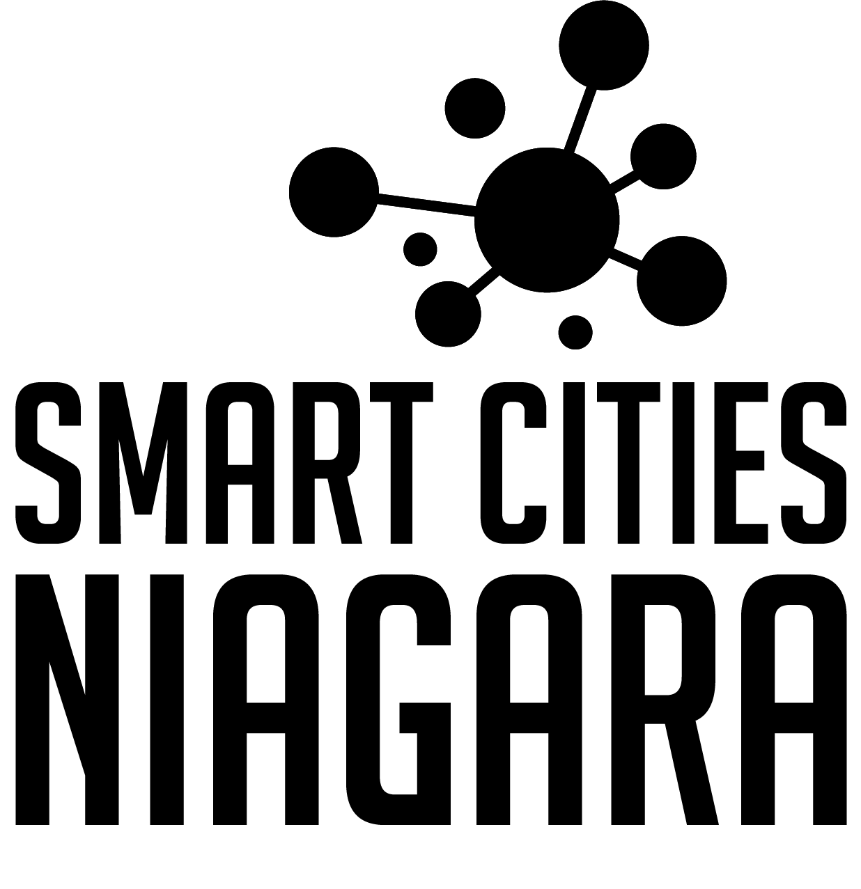smart-cities-niagara