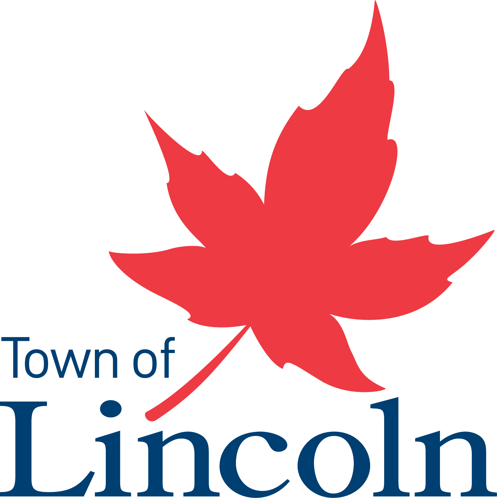 town-of-lincoln
